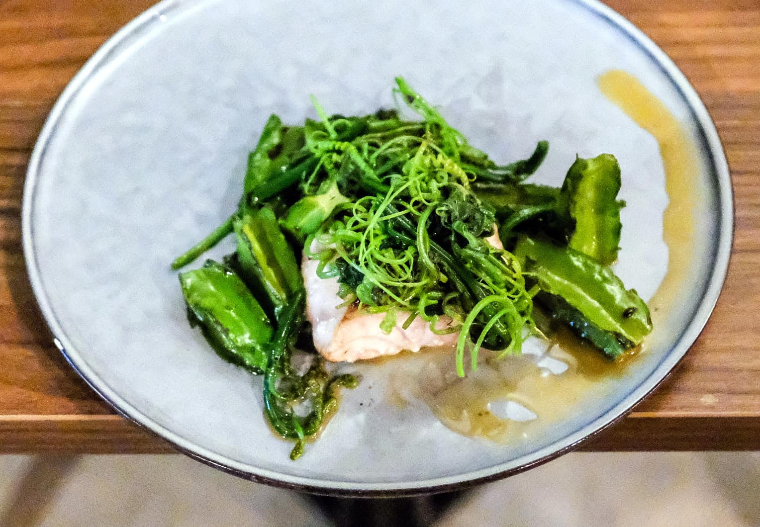 grilled-fish-and-vegetables-best-Malaysian-foods-to-try-in-Kuala-Lumpur-Ember-restaurant-TTDI-Travel-Mermaid-01