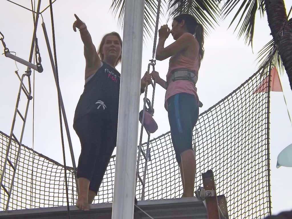 flying-trapeze-adventures-Koh-Tao-Thailand-2-Travel-Mermaid