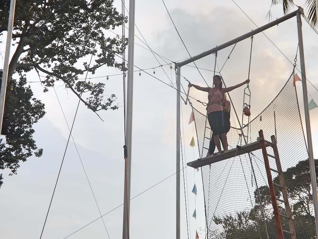 flying-trapeze-adventures-Koh-Tao-Thailand-3-Travel-Mermaid