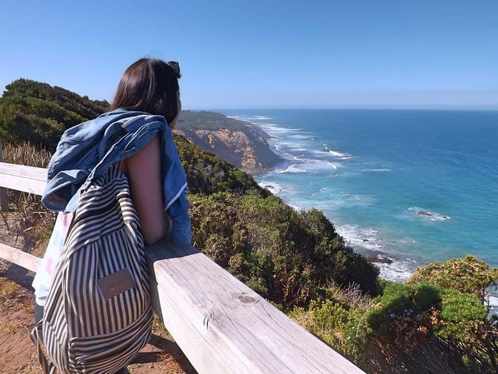 Cape-Otway-The-Great-Ocean-Road-Victoria-Australia-2-Travel-Mermaid