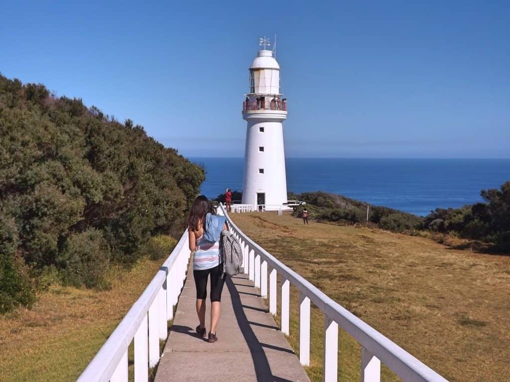 Cape-Otway-The-Great-Ocean-Road-Victoria-Australia-7-Travel-Mermaid