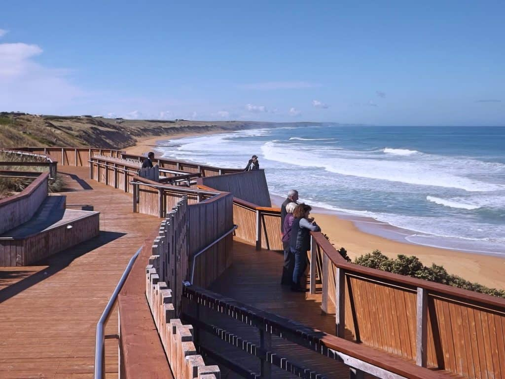 Warrnambool-The-Great-Ocean-Road-Victoria-Australia-1-Travel-Mermaid