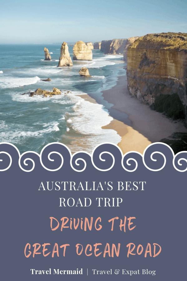road-trip-The-Great-Ocean-Road-Victoria-Australia-Travel-Mermaid