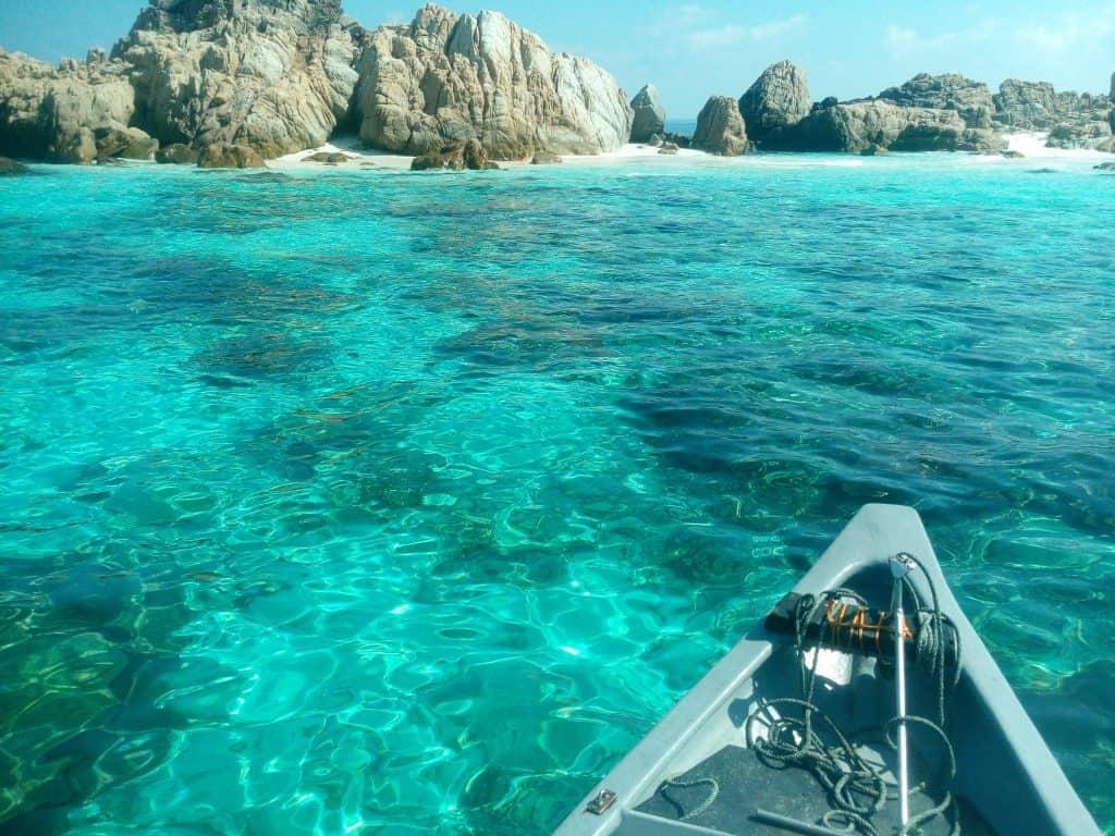 Perhentian island-Malaysia-30 ] Travel Mermaid