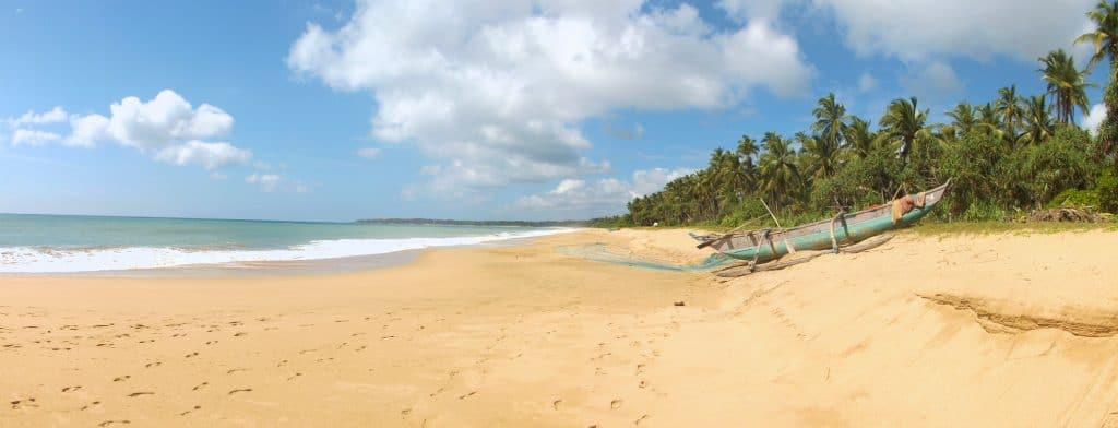 Tangalla-Sri-Lanka-9-Travel-Mermaid