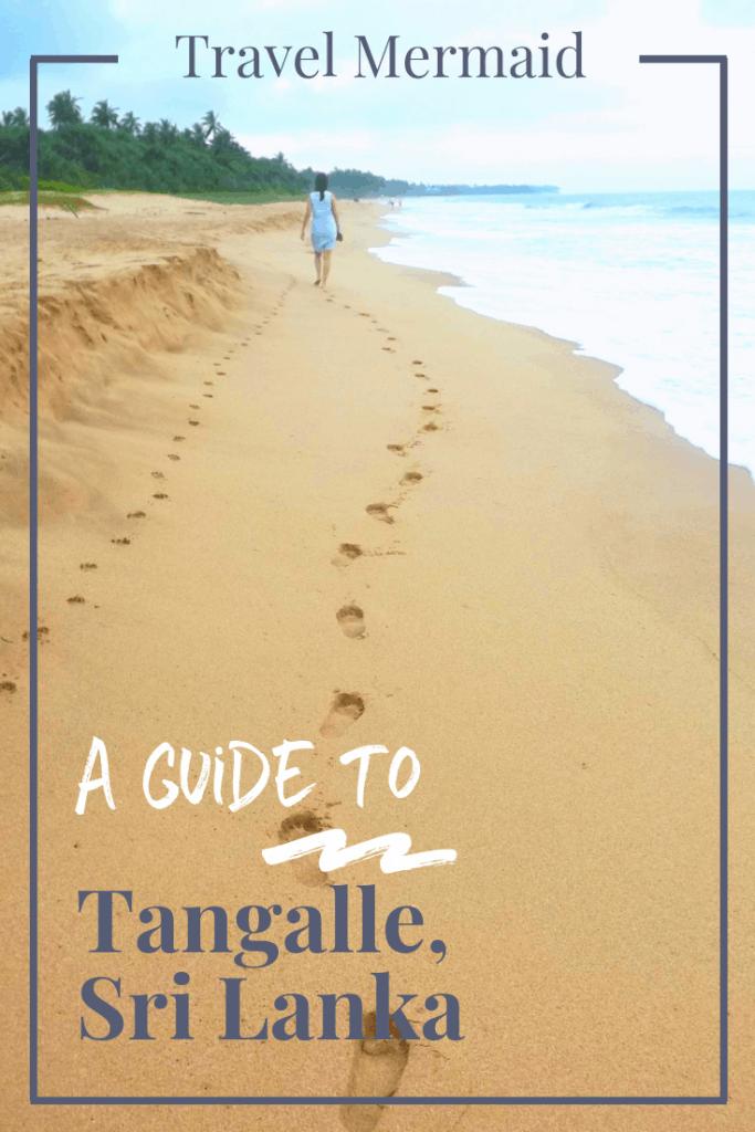 Tangalle-travel-guide-Sri-Lanka-Travel-Mermaid