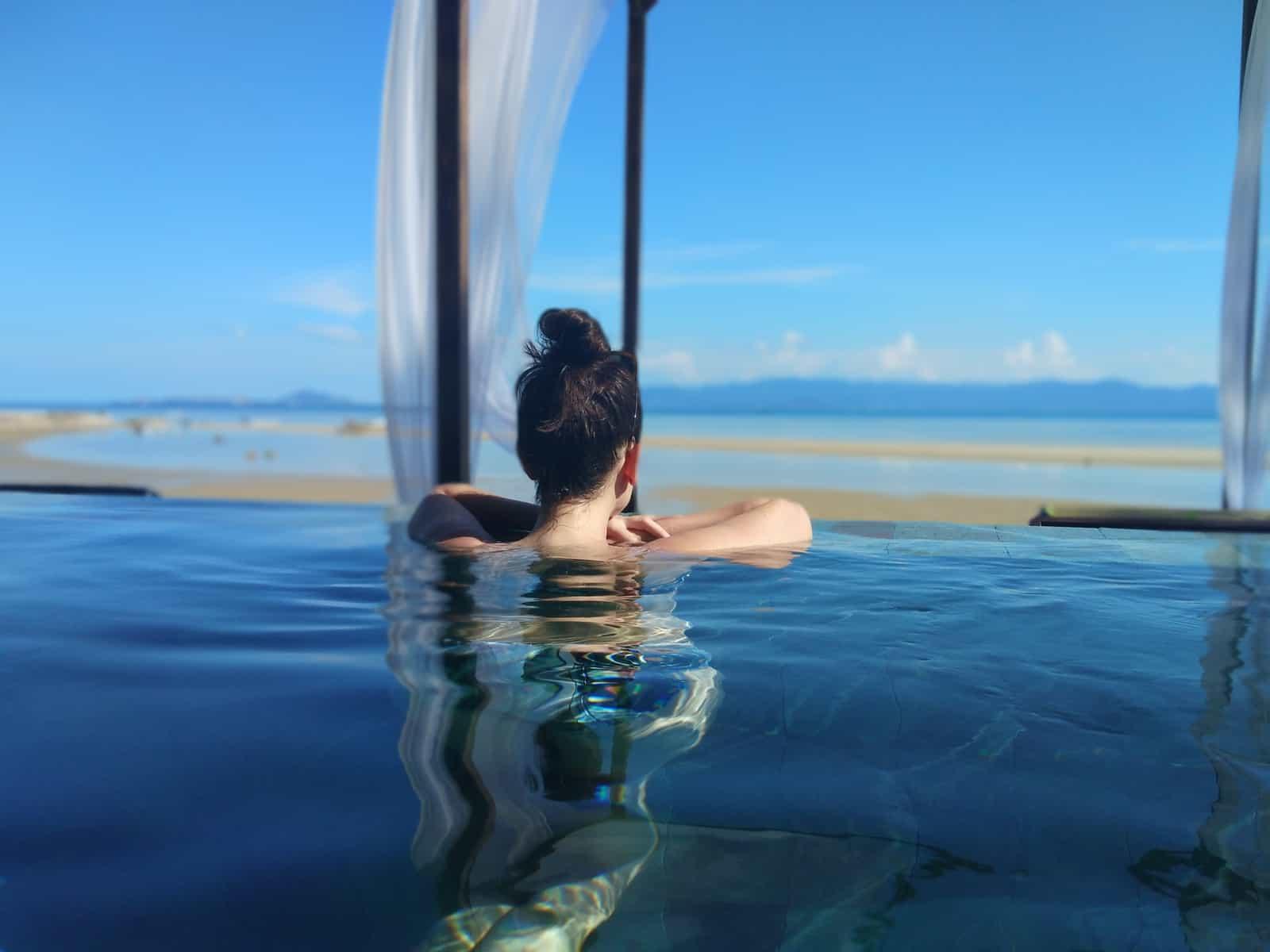 Koh-Phangan-20-Thailand-Travel-Mermaid