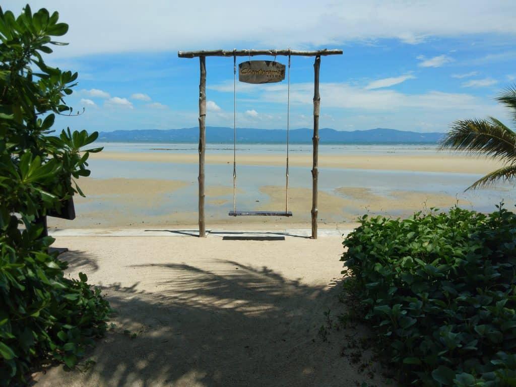 Koh-Phangan-25-Thailand-Travel-Mermaid