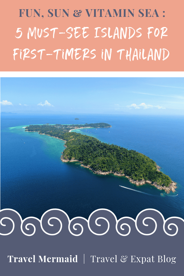 Top-5-Thai-Islands-Travel-Mermaid