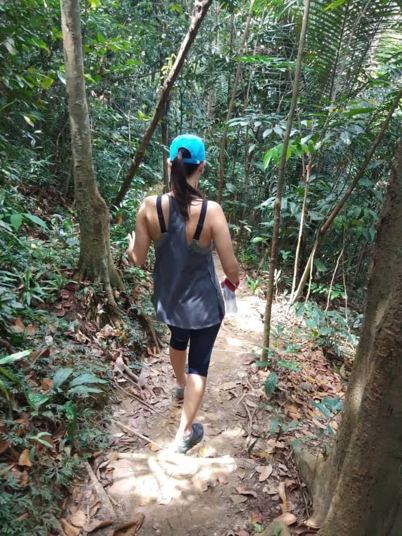 Expat-life-in-Kuala-Lumpur-Malaysia-21-Travel-Mermaid-min