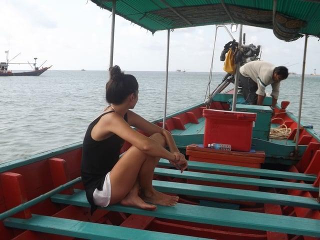 Haad-Khuad-Bottle-Beach-Koh-Phangan-6-Travel-Mermaid