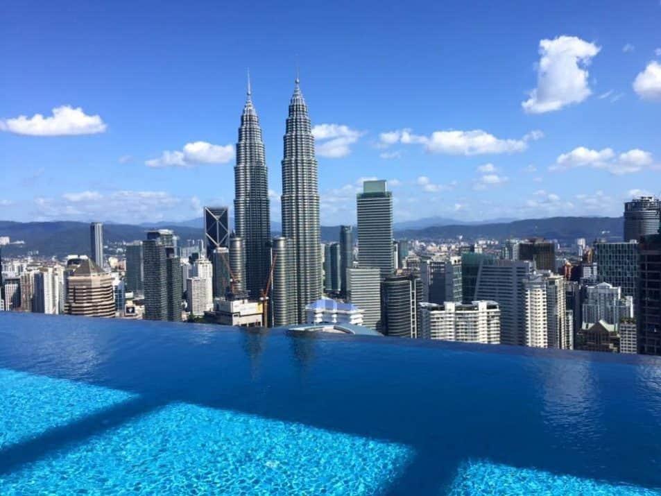 Kuala-Lumpur-Expats-Malaysia-Travel-Mermaid