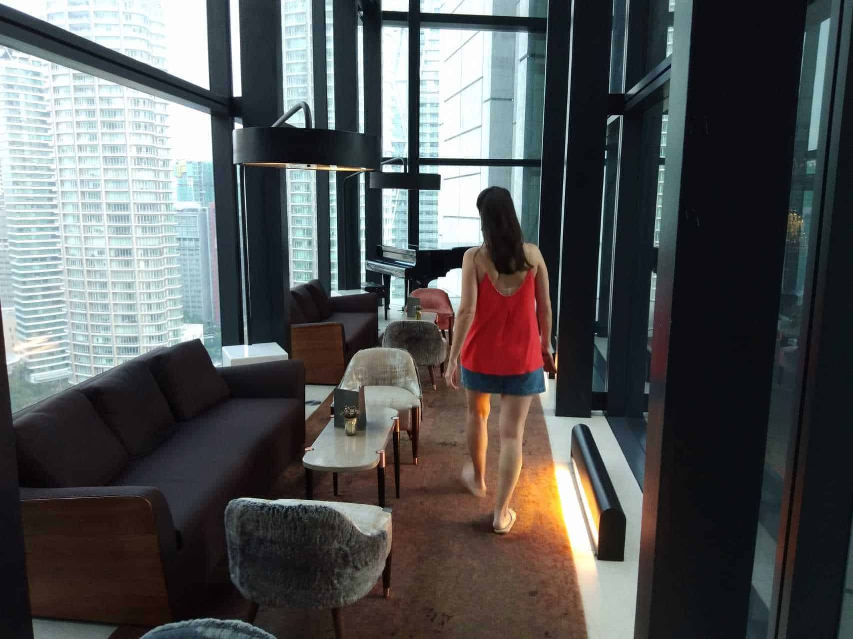 Kuala Lumpur-City Guide- Malaysia ] Travel Mermaid