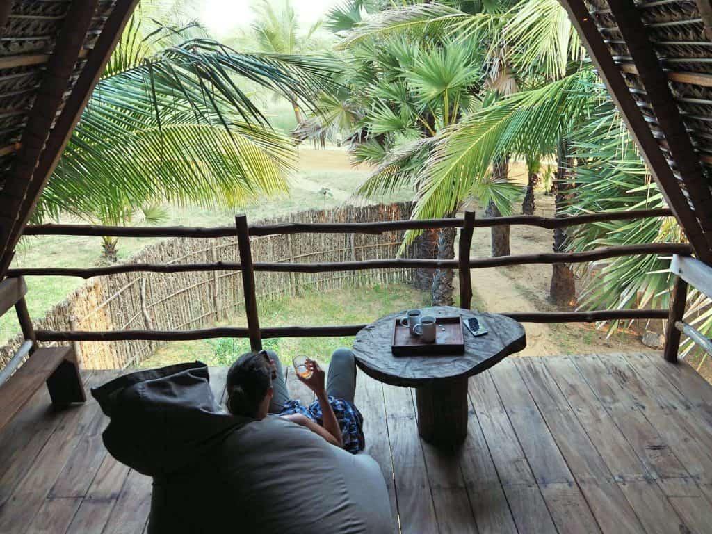 Elements-Resort-Kalpitiya-Sri-Lanka-1-Travel-Mermaid