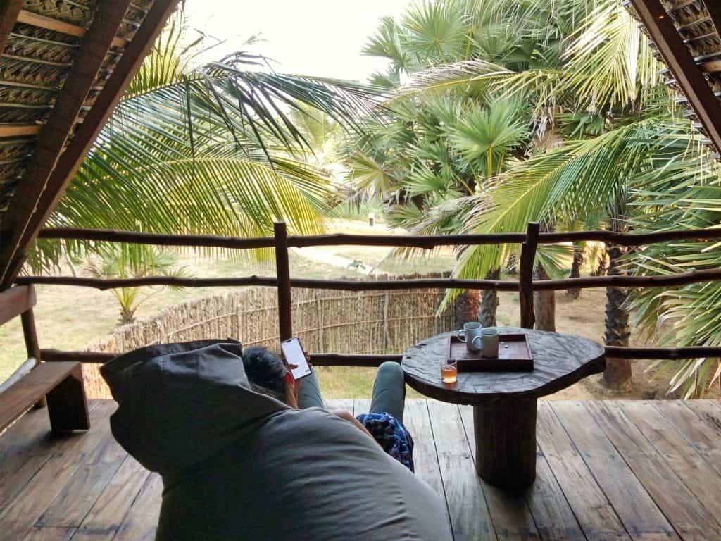 Elements-Resort-Kalpitiya-Sri-Lanka-2-Travel-Mermaid