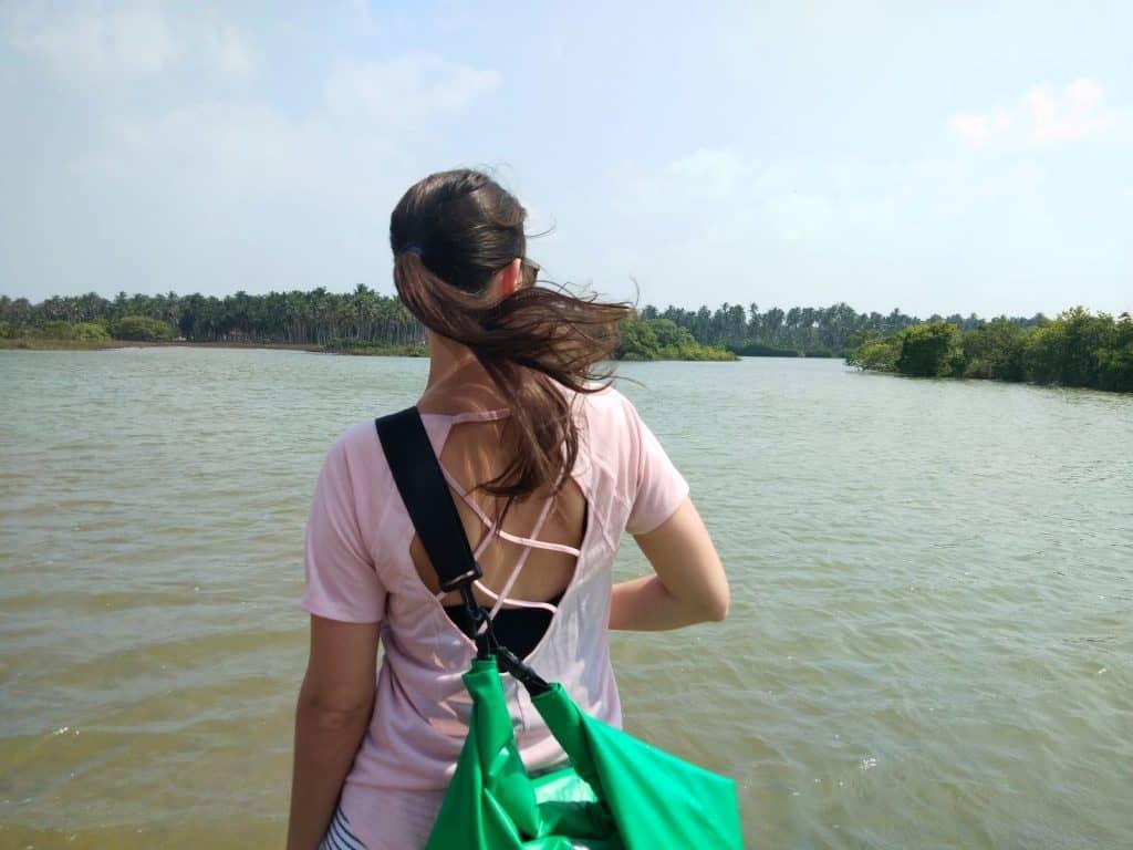 Elements-Resort-Kalpitiya-Sri-Lanka-3-Travel-Mermaid