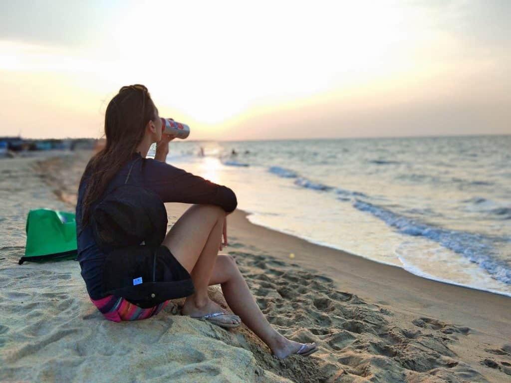Kalpitiya-beach-Sri-Lanka-2-Travel-Mermaid