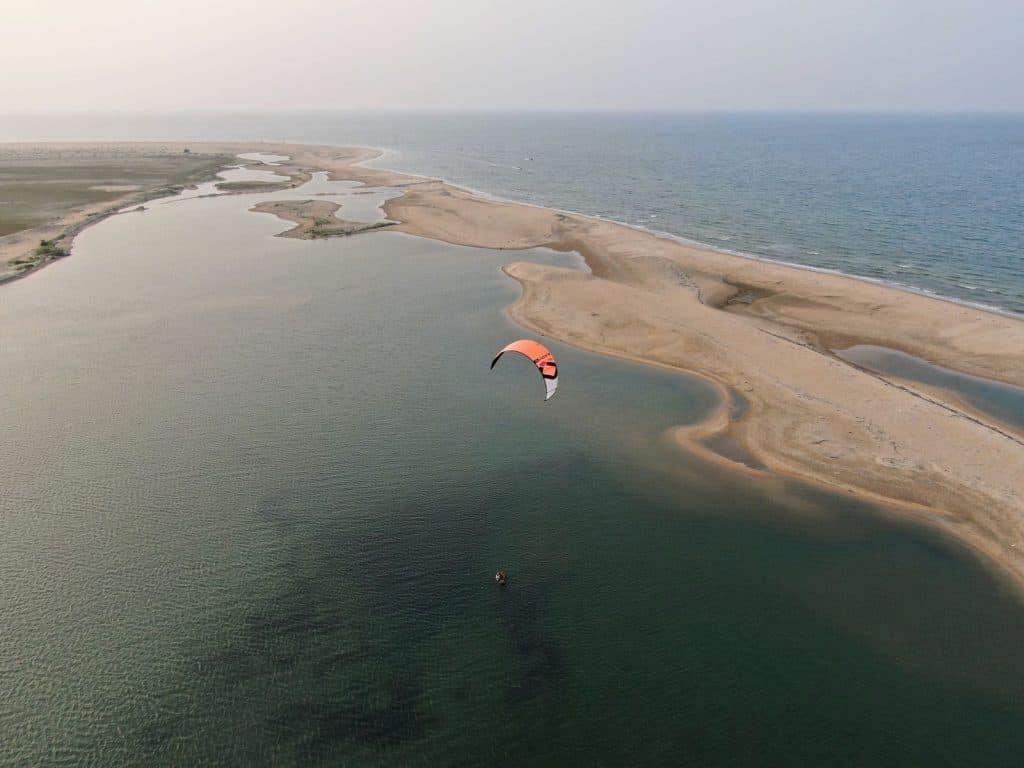 Kitesurfing-Lanka-Resort-Kalpitiya-Sri-Lanka-Travel-Mermaid1