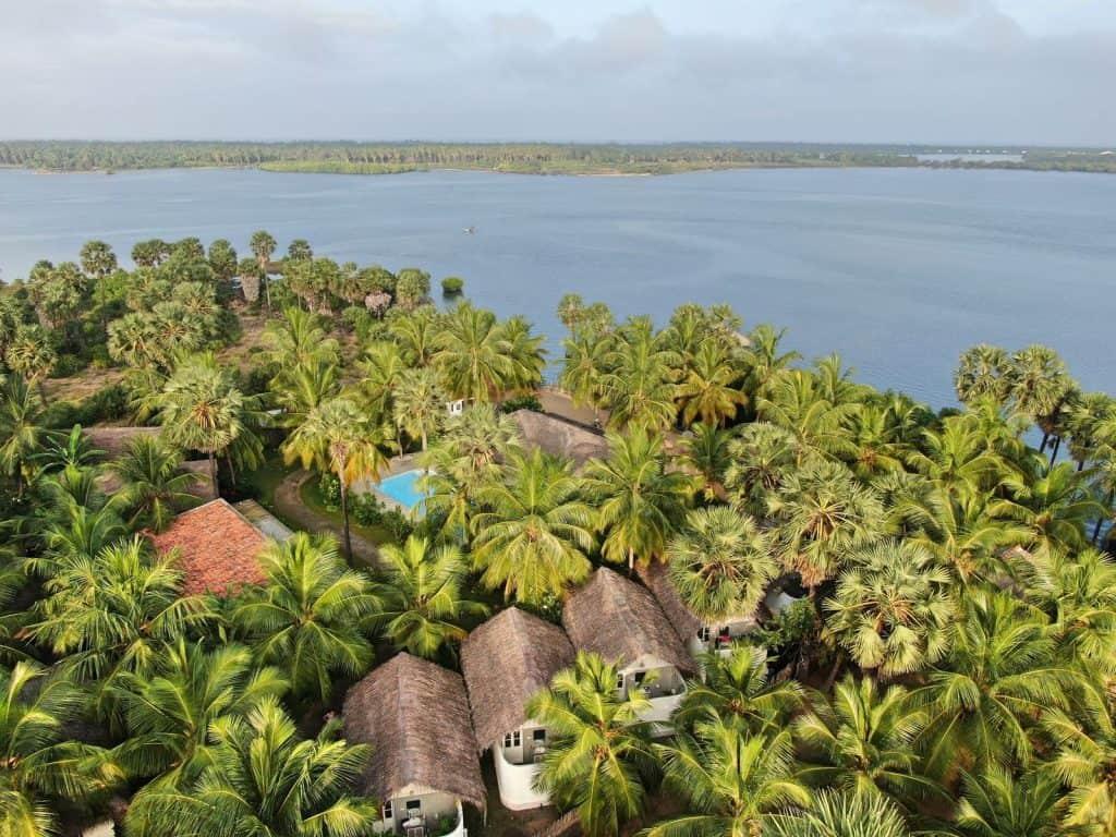 Rascals-Kite-Resort-Kalpitiya-Sri-Lanka-Travel-Mermaid-03