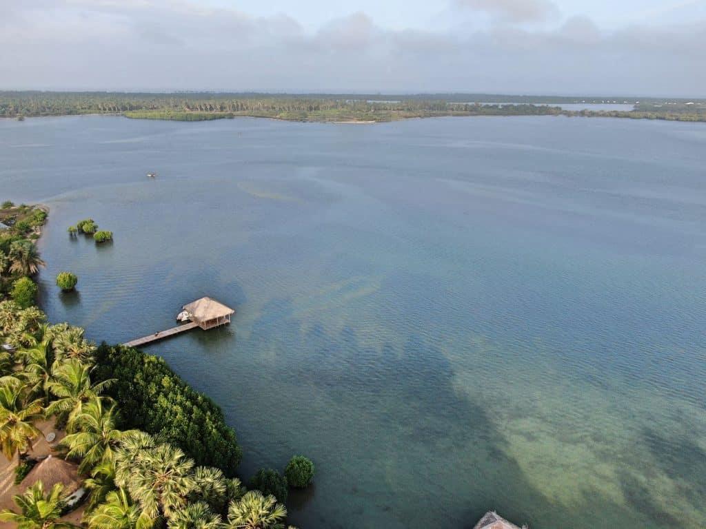 Rascals-Kite-Resort-Kalpitiya-Sri-Lanka-Travel-Mermaid-04