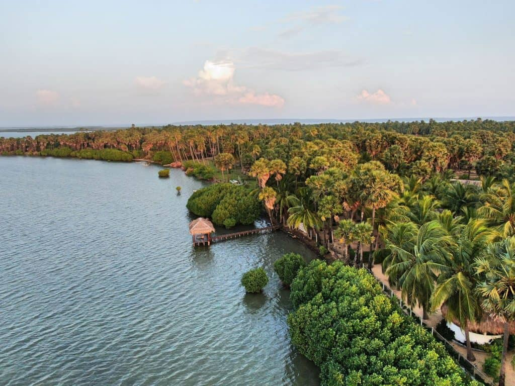 Rascals-Kite-Resort-Kalpitiya-Sri-Lanka-Travel-Mermaid-05