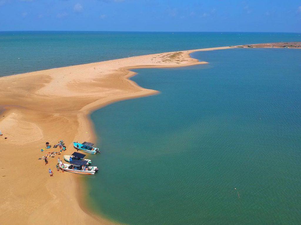 Vella-Island-Kalpitiya-Sri-Lanka-Travel-Mermaid