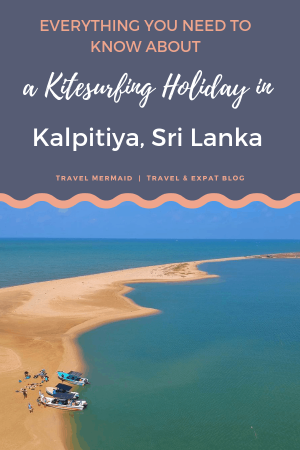 kitesurfing-holiday-Kalpitiya-Sri-Lanka-2-Travel-Mermaid
