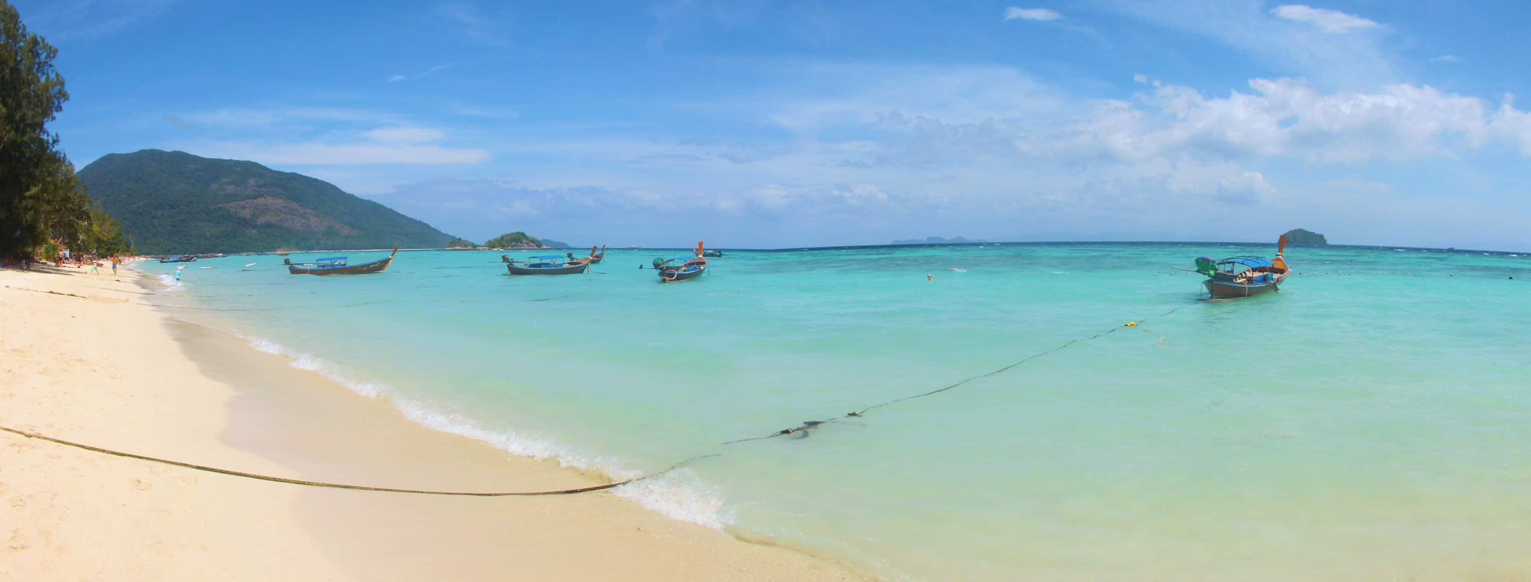 oh-Lipe-Thailand-7-Travel-Mermaid