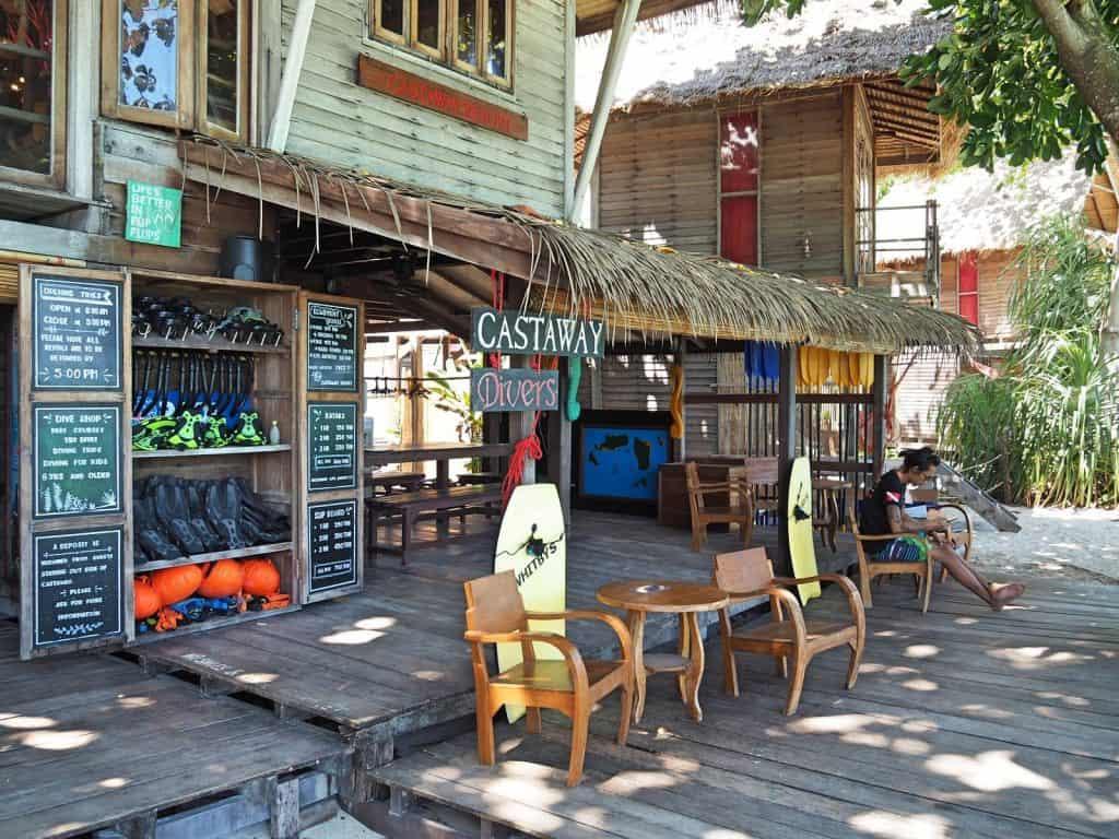 Koh-Lipe-Thailand-Travel-Mermaid-01