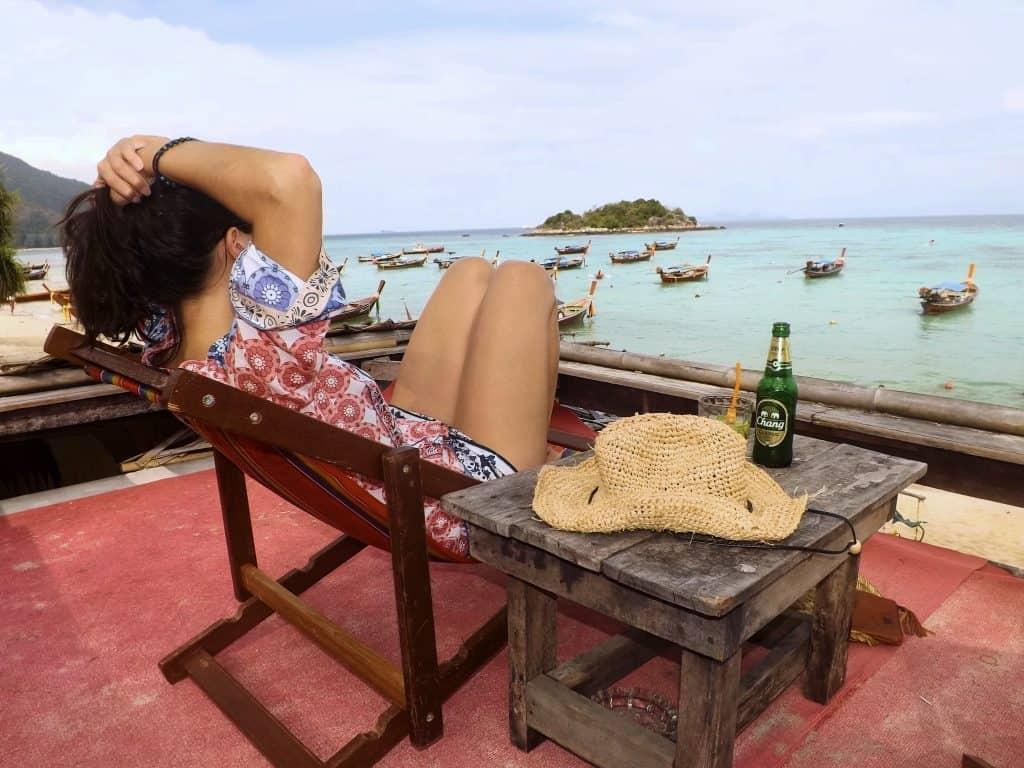 Koh-Lipe-Thailand-Travel-Mermaid