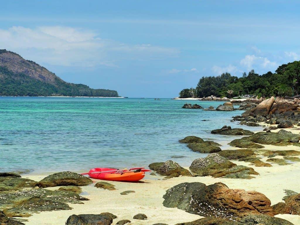 Koh-Lipe-Thailand-Travel-Mermaid-22