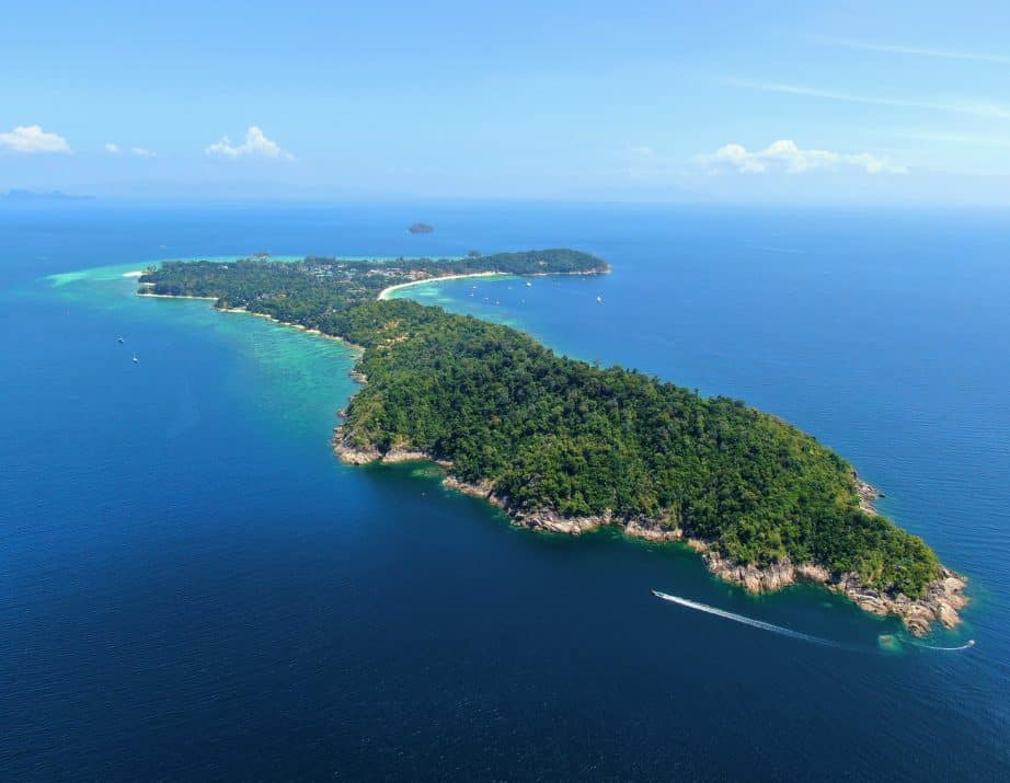 Koh-Lipe-Thailand-aerial-photo-25-Travel-Mermaid