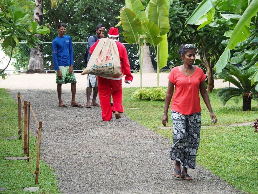 Rascals-Kite-Resort-Kalpitiya-Sri-Lanka-Travel-Mermaid-084
