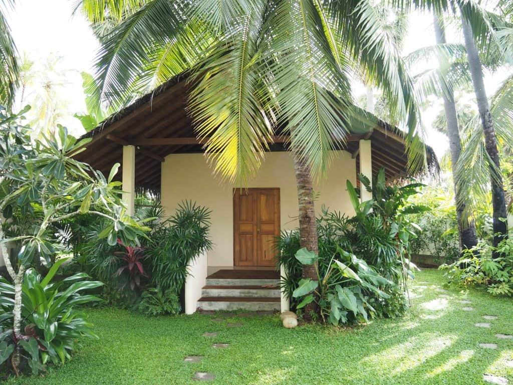Rascals-Kite-Resort-Kalpitiya-Sri-Lanka-Travel-Mermaid-086