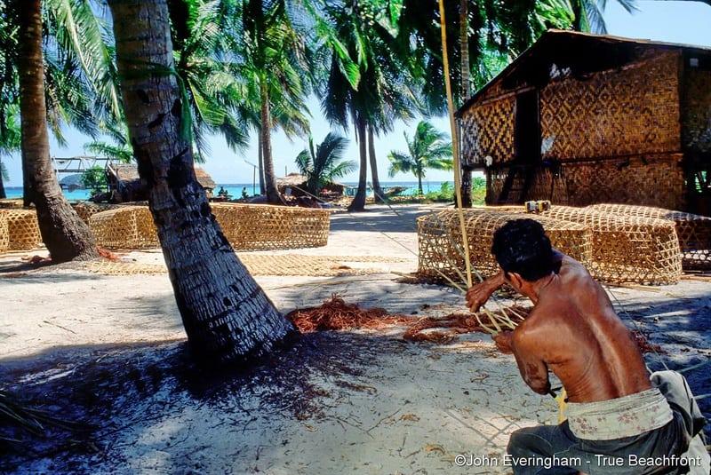 Urak-Lawoi-1980s-Koh-Lipe-Thailand-Travel-Mermaid