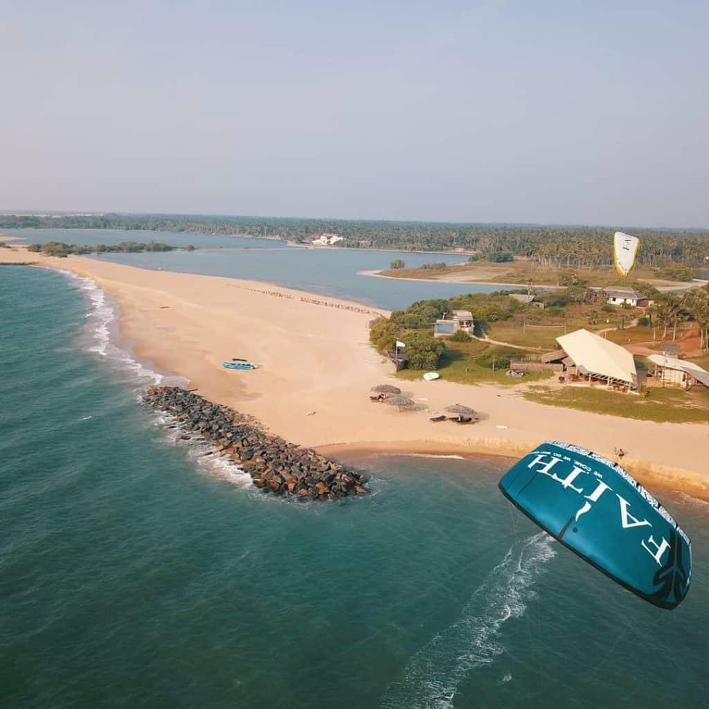 kite-spots-in-Kalpitiya-Kappalady-Lagoon-1-Travel-Mermaid