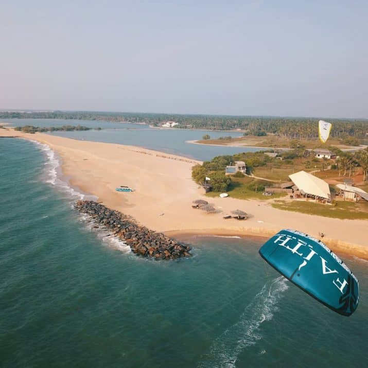 kite-spots-in-Kalpitiya-Kappalady-Lagoon-1-Travel-Mermaid