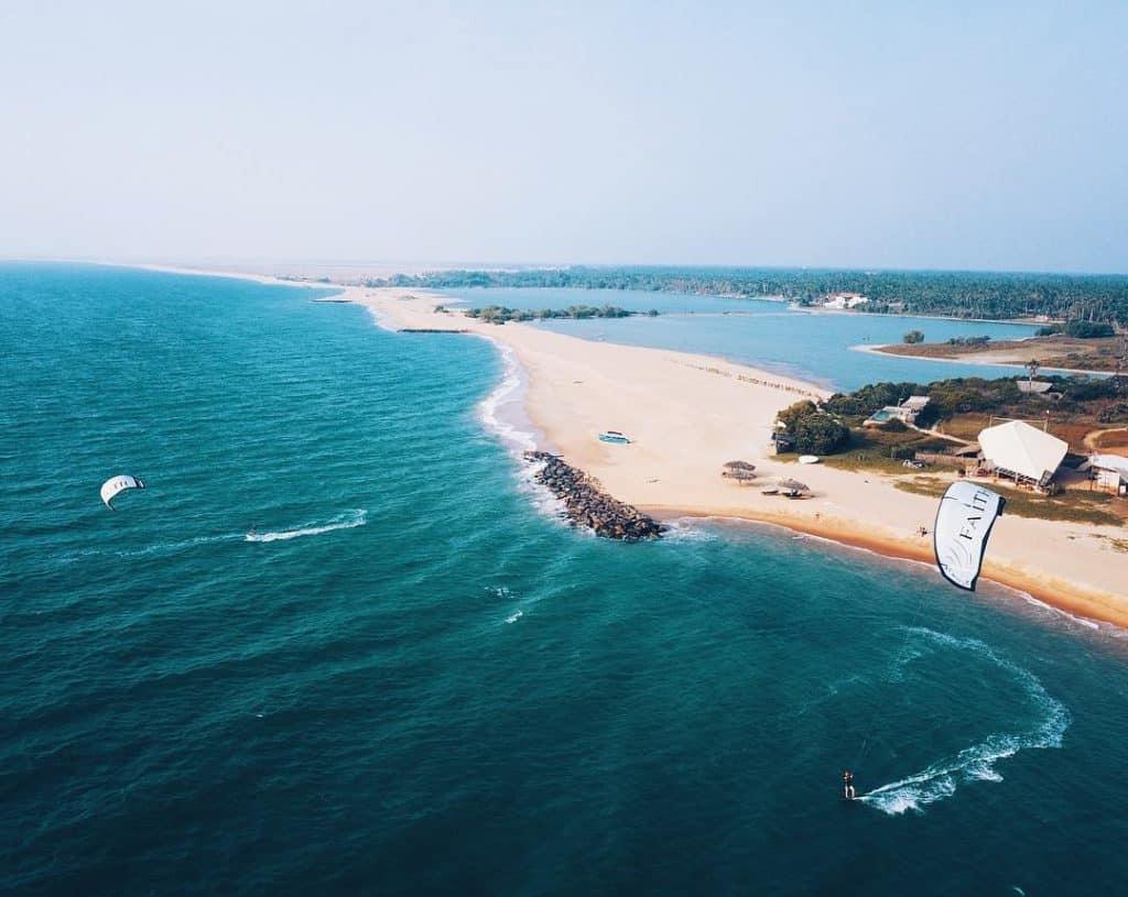 kite-spots-in-Kalpitiya-Kappalady-Lagoon-3-Travel-Mermaid