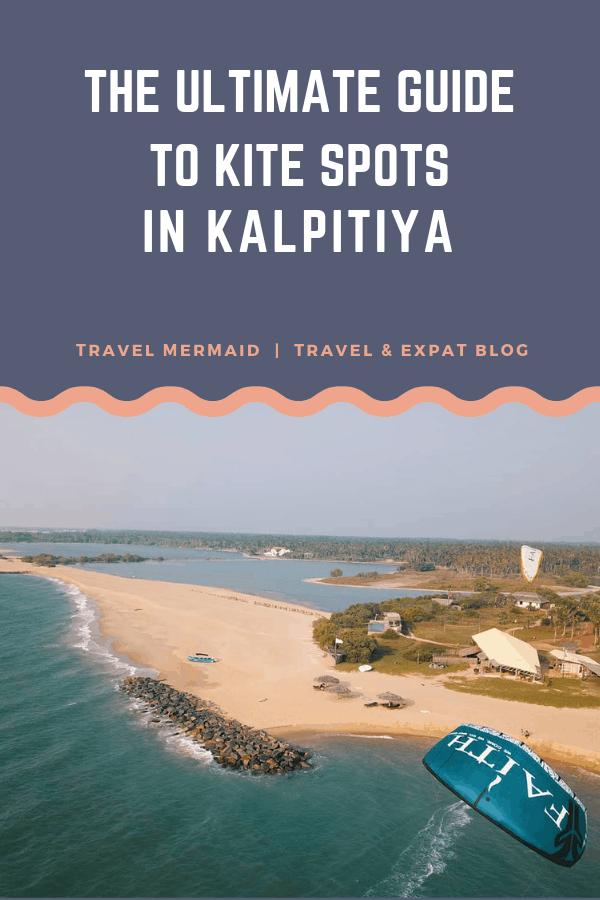 kite-spots-in-Kalpitiya-Kappalady-Lagoon-Travel-Mermaid