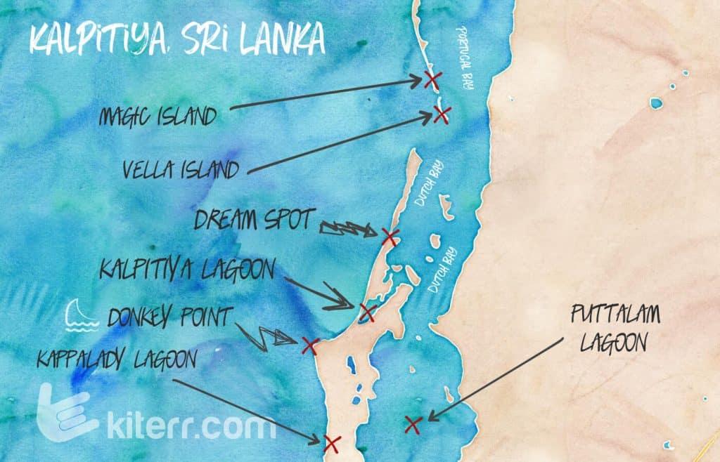 the-best-kitesurfing-spots-in-kalpitiya-sri-lanka-map-kiterr.com_
