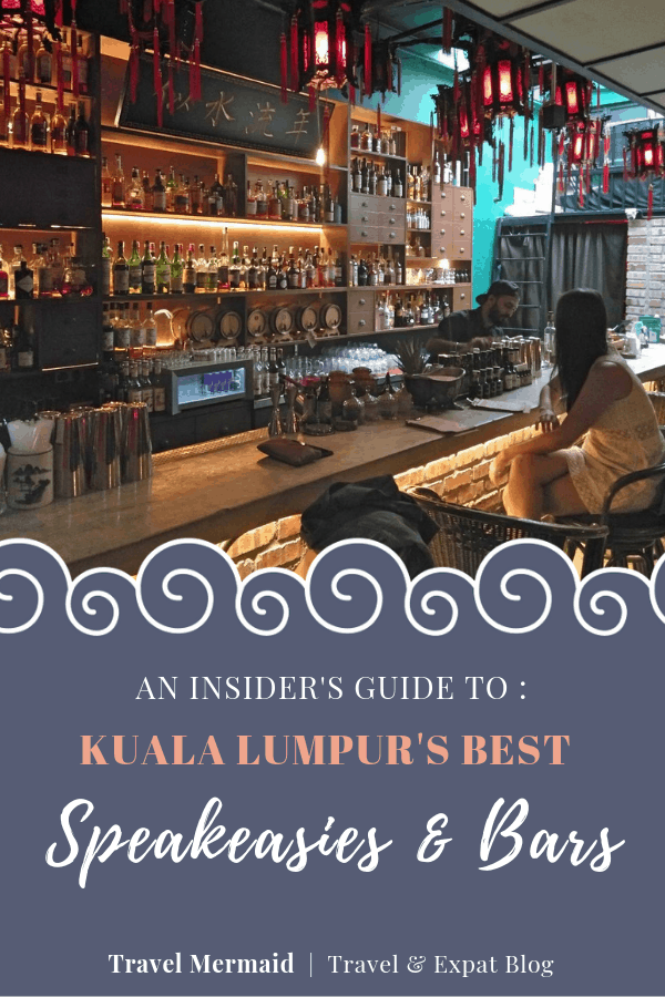 Best-Speakeasies-and-bars-Kuala-Lumpur-Travel-Mermaid