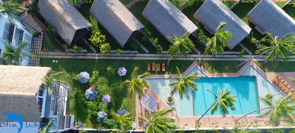 Bluewhale-Resort-Kalpitiya-Sri-Lanka-Travel-Mermaid