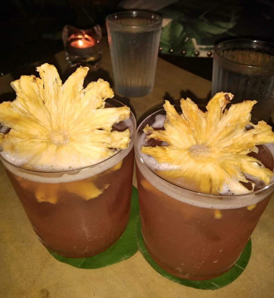 Chocha-Foodstore-Botak-Liquor-Kuala-Lumpur-Travel-Mermaid-1