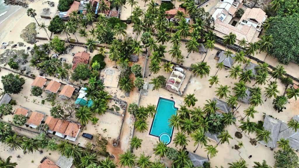 Cocodance-Kitesurfing-Resort-Kalpitiya-1-Travel-Mermaid