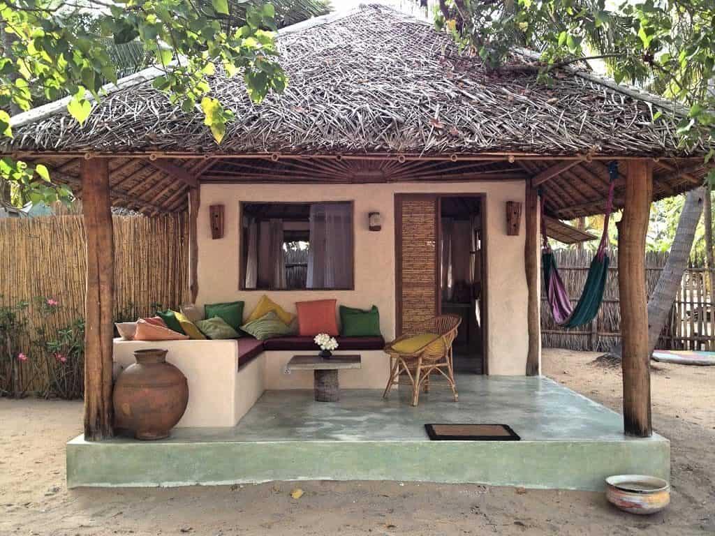 Cocodance-Kitesurfing-Resort-Kalpitiya-Travel-Mermaid