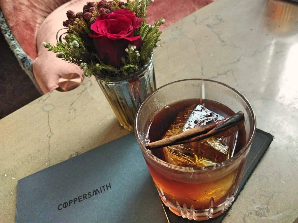 Coppersmith-bar-Kuala-Lumpur-Malaysia-Travel-Mermaid-06