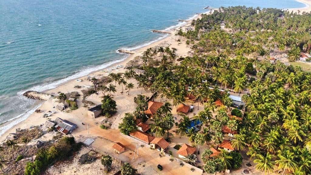 Horizon-Resort-Kalpitiya-Sri-Lanka-2-Travel-Mermaid