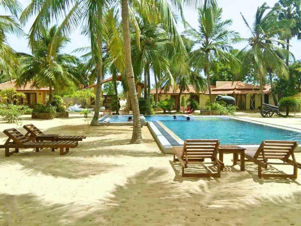 Horizon-Resort-Kalpitiya-Sri-Lanka-Travel-Mermaid