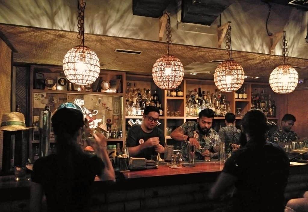 JungleBird-bar-Kuala-Lumpur-Malaysia-Travel-Mermaid-01