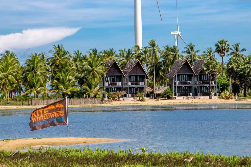 Kite-Worldwide-Kalpitiya-Sri-Lanka-2-Travel-Mermaid